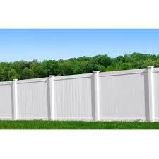 Fence panels Wall Rainier Privacy Fence Panel Wayfair Outdoor Fence Panels Wayfair