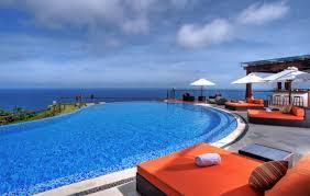 5 Bedroom Villa Seminyak Style Cool Decorating