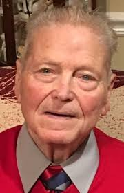 Fred Rhodes, Sr. | Obituary | The Meridian Star