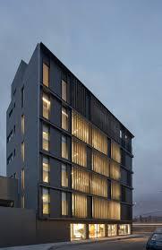 office building facades. Gallery Of Renovation México Fortius Office Building / ERREqERRE Arquitectura Y Urbanismo - 2 Facades