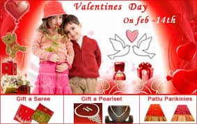 gifts to bangalore birthday gifts to bangalore wedding gifts to bangalore sarees flowers cakes sweets fruits