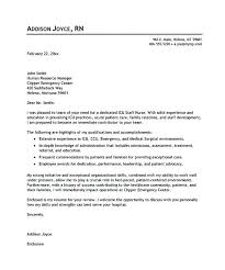 Job Application Cover Letter Opening Sentence Cover Letter Opening Viaweb Co