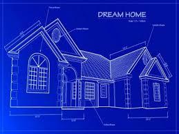architectural design blueprint. Architecture Design Blueprint Software How To Draw Building Plans Online Architectural Designs House Plan .