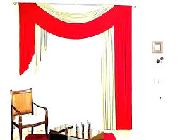 red curtains target red and white striped shower curtains target curtain red sheer curtains target