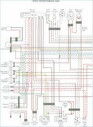2001 polaris sportsman 500 ho wiring diagram wiring diagram libraries 2001 polaris sportsman 500 ho wiring diagram simple wiring schema2008 polaris 500 wiring diagram schematic wiring