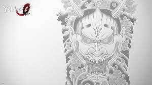 Yakuza 0 Wallpaper HD (Page 1) - Line ...