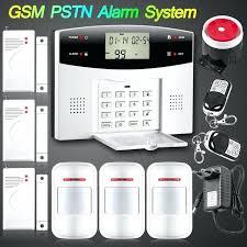 diy alarm systems home security ideas modern home security system with nice alarm systems simple inspiration