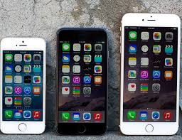 iphone y plus. iphone-5s-iphone-6-iphone-6-plus iphone y plus