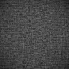blanket texture seamless.  Texture Dark Fabric Texture Throughout Blanket Texture Seamless E