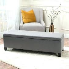 bedroom storage bench seat lovely bed ottoman bench bedroom storage ottoman bench home design bedroom storage