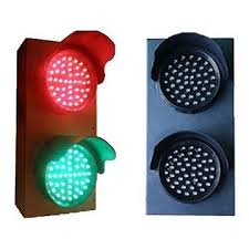 Image result for led traffic light www.bbmled.com