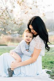 Family Photo Best 25 Family Photos Ideas On Pinterest Family Pictures