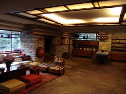 cool living rooms. Coolest Living Rooms Cool Room Pictures In Gallery House On Stunning