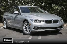 2018 bmw vin. beautiful vin used 2018 bmw 320i sedan for sale los angeles california intended bmw vin e