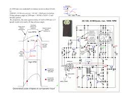 wiring diagrams for yamaha atv instructions bright banshee diagram yamaha atv instructions bright banshee banshee wiring diagram diagrams instructions exceptional