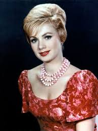 Interview  Shirley Jones     still going strong  but now without     Pinterest