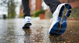 shoes for walking on concrete. Unique Walking What Are The Best Shoes For Walking On Concrete And For On Concrete N
