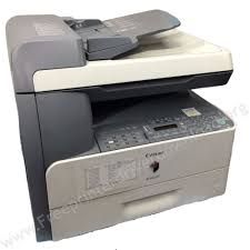 The download by clicking on the file name. Canon Ir1024f Driver Download Photocopier Machine Free Printer Driver Download