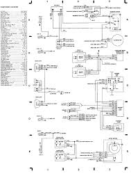 volvo wiring diagrams volvo image wiring diagram volvo 240 wiring diagrams engine compartment headlights grid on volvo 240 wiring diagrams