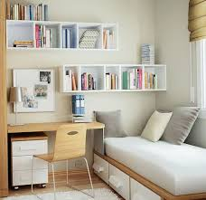 bedroom furniture storage. Create Storage Space With Bedroom Furniture