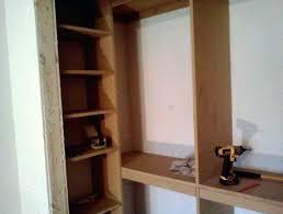 Corner Shelving Unit For Closet Closet Corner Shelving Closet Corner Shelving Ideas Corner Closet 62