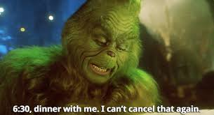 the grinch who stole christmas quotes.  The Intended The Grinch Who Stole Christmas Quotes