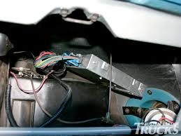 chevy tbi wiring harness wiring diagram and hernes tbi conversion wiring diagram diagrams 87 chevy tbi 454 and howell wiring harness source gm port injection in chev trucks