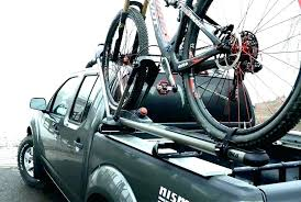 bike rack for truck truck bike rack bike rack for pickup truck bed truck bed bicycle