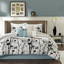 full size of bedspreads cover gr quilt white solid bedding sets and full king twin remarkable