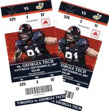 how to give great gifts gentleman s gazette gift giving faux pas sporting tickets