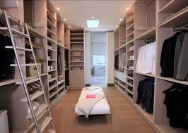walk in closet furniture. Impressive Yet Elegant Walk In Closet Ideas Freshome Com Pertaining To Furniture Inspirations 1