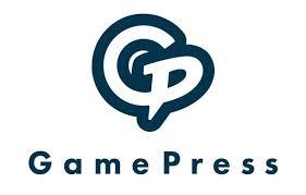 <b>Fate Grand Order</b> Wiki - GamePress