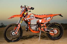 2018 ktm motocross bikes. simple bikes motocross bike for kids dirt magazine friday wrap up 2018 ktm info  drip   on bikes