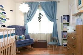 drapes for bedroom. large size of bedroom:cool bedroom curtain ideas best curtains for bedrooms beautiful drapes