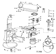 wiring diagram for kitchenaid mixer kitchenaid k5 wiring diagram Kitchenaid Mixer Wiring Diagram wiring diagram wiring diagram for kitchenaid mixer kitchenaid k5 wiring diagram for kitchenaid mixer kitchenaid stand mixer wiring diagram