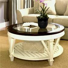 coffee tables round table ikea sets unique home furniture chrome black friday deals uk glass with stool