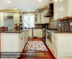 5 x 5 rug. Creative Of 4 X 5 Kitchen Rug With 3 6 Roselawnlutheran M