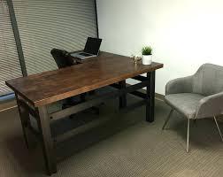 farmhouse desk plans farmhouse desk farmhouse corner desk diy