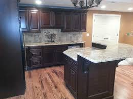 basic kitchen.  Basic Basic Kitchen Perfect Inside Kitchen H On Basic Kitchen C