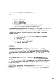 5 Business Continuity Plan Template Buyer Resume