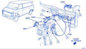 index of wp content uploads 2016 10 chevrolet g 20 1995 wire fuse box diagram gif