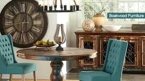classic home furniture reclaimed wood. Classic Home Furniture Reclaimed Wood Luxury Oxford Al Fancy Idea C
