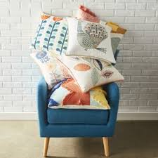 Jamaica Pier Bed Bath Bedroom Furniture Decor More Pier Imports