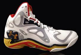under armour basketball shoes kemba walker. it is widely known that brandon jennings the first nba player under armour signed to a sneaker endorsement deal. because of which, he has been basketball shoes kemba walker