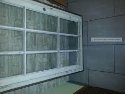15 Großartig Und Makellos Fenster Mit Rahmen Fenster Galerie