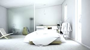 swedish bedroom furniture. Modren Furniture Swedish Bedroom Furniture Large Size Of Collection By  Bathroom Design Bedrooms Ideas   For Swedish Bedroom Furniture