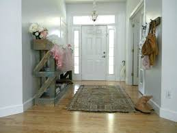 best entryway rugs entry way rugs entryway area rugs entryway rugs with rubber backing best entryway best entryway rugs