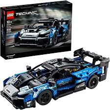 The car maintains its proportions in length, width height, wheelbase. Amazon Com Lego Technic Bugatti Chiron 42083 Race Car Building Kit And Engineering Toy Adult Collectible Sports Car With Scale Model Engine 3599 Pieces Toys Games