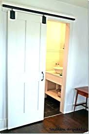 locks for glass doors floor locks for doors sliding door foot locks sliding door floor lock locks for glass doors
