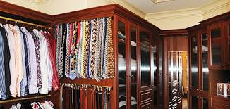 custom closets designs. Fine Designs Inside Custom Closets Designs